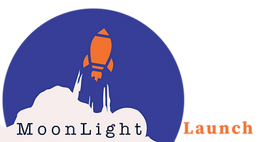 Moonlightimlogo-02.png