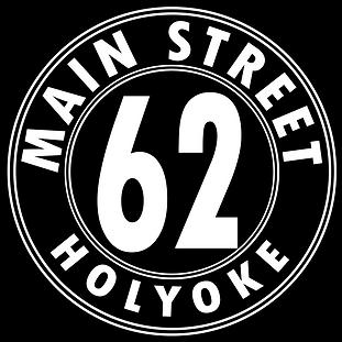 62 MAIN ST SEAL 2020.png