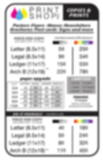 PSI COPY PRICES-1.png