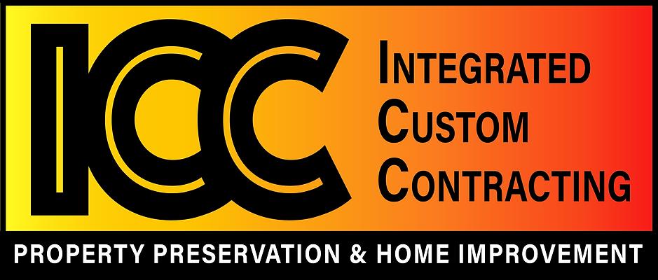 ICC Logo_color@3x.png