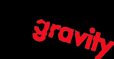 Loose Gracity Logo 2020_FInal@4x.png