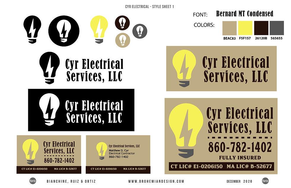 STYLE SHEEET_Cyr Electrical-01.jpeg