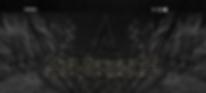 Screen Shot 2020-02-01 at 9.25.25 PM.png