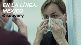 En la línea: México
