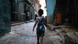 Environmental Health in the Palestine Refugee Camps in Lebanon / UNRWA