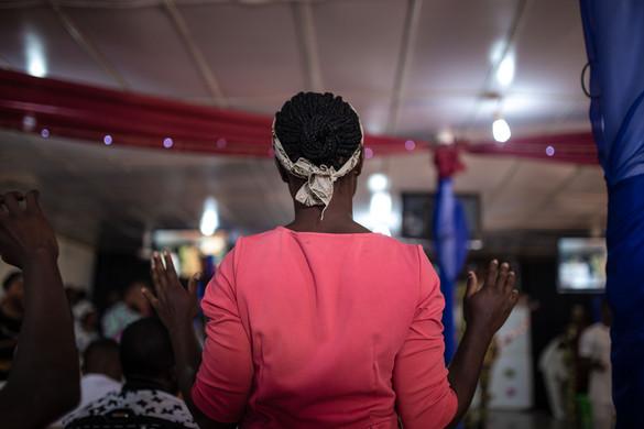 Copia de HAI - Nigeria-24.jpg