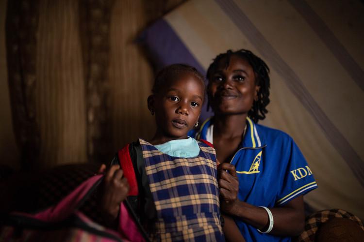 HAI - Nigeria-112.jpg