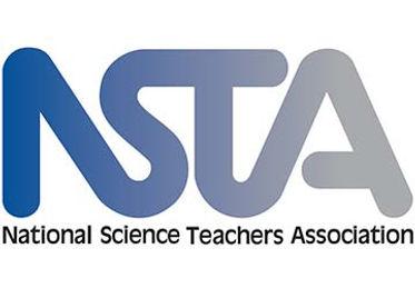 Ghost Gets NSTA Certified