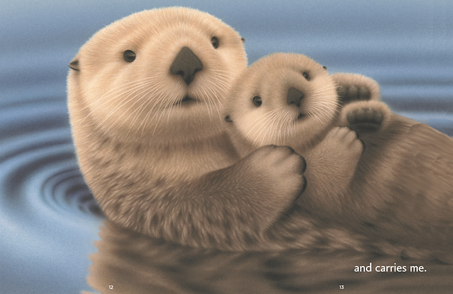 Otters English.png