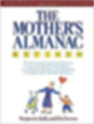 The Mother's Almanac testimonial Platypus Media