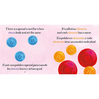 Bilingual.Atoms.16-17.jpg