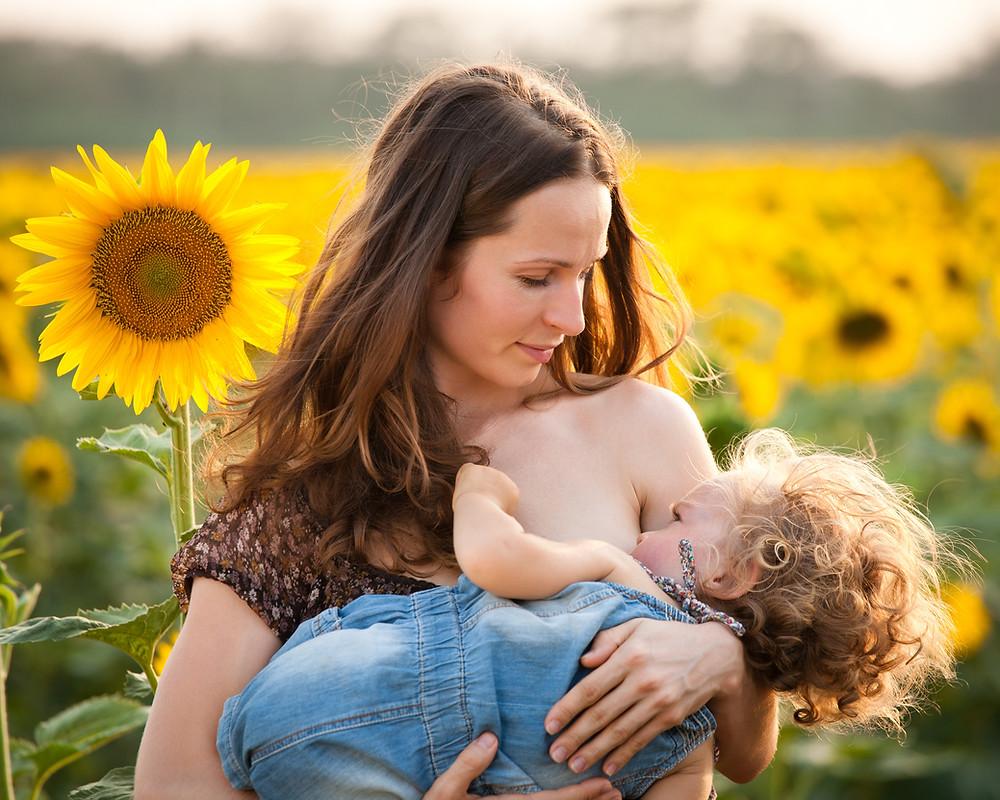 breastfeeding environment earth day nursing parenting platypus media