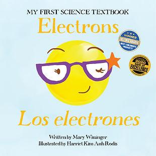 RGB.PB.Electrones.hi-res.jpg
