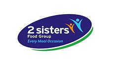 2 Sisters Logo.jpg