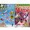 Thumbnail: Math Madness Book Set
