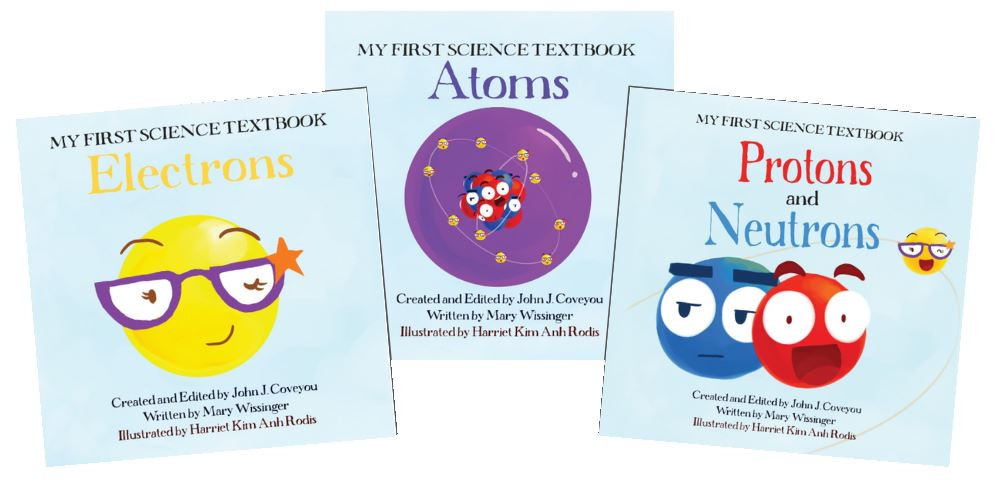 all about atoms book set platypus media sale discount summer learning loss stem reading book recommendations