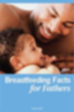 PM-breastfeeding-facts-for-fathers-cover