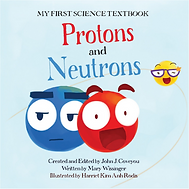 Protons and Neutrons Cover.png