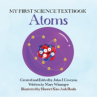 Atoms Cover.png