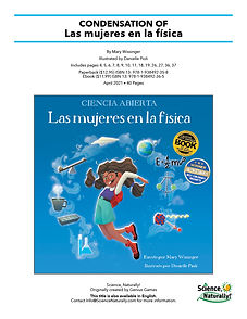 Spanish_WIPhysics_Condensation_Cover.jpg