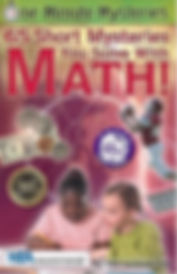 SN-65-mysteries-you-solve-with-math.JPG