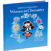 Women in Chemistry Cover.png