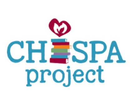 Worthy Causes: The Chispa Project