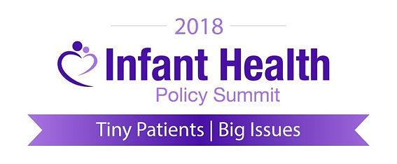 infant health policy summit.jpg