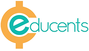 educents partner science naturally