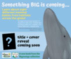 TIHIG Whale Coming Soon - updated (1).pn