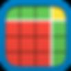 icon-npb_0.png