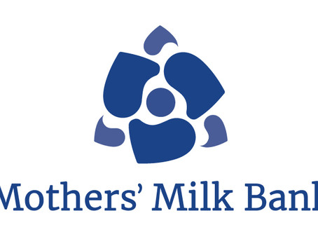 Worthy Cause - Mothers' Milk Bank