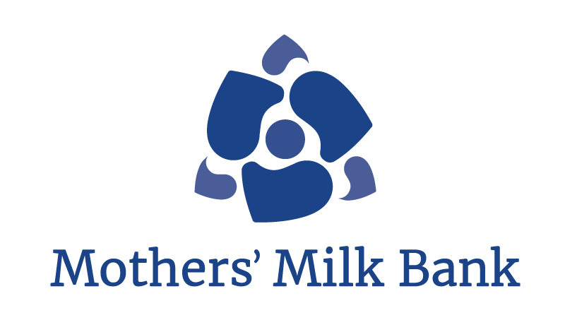 mothers milk bank donation worthy cause platypus media breastfeeding nursing