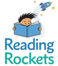 reading rockets science naturally literacy resources STEM math early education