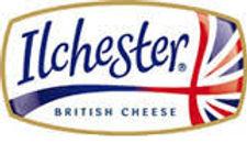 Ilchester Cheese Logo