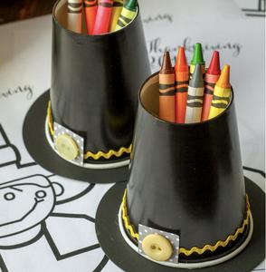 thanksgiving activities STEM kids break math science
