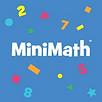 Mini Math.png