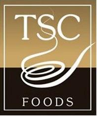 TSC Foods Logo.jpg