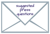 Suggested Press Questions.png