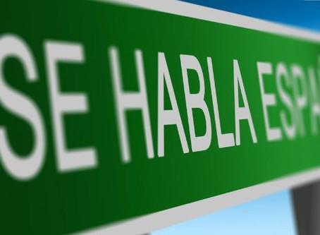 The Importance of Raising Bilingual Children