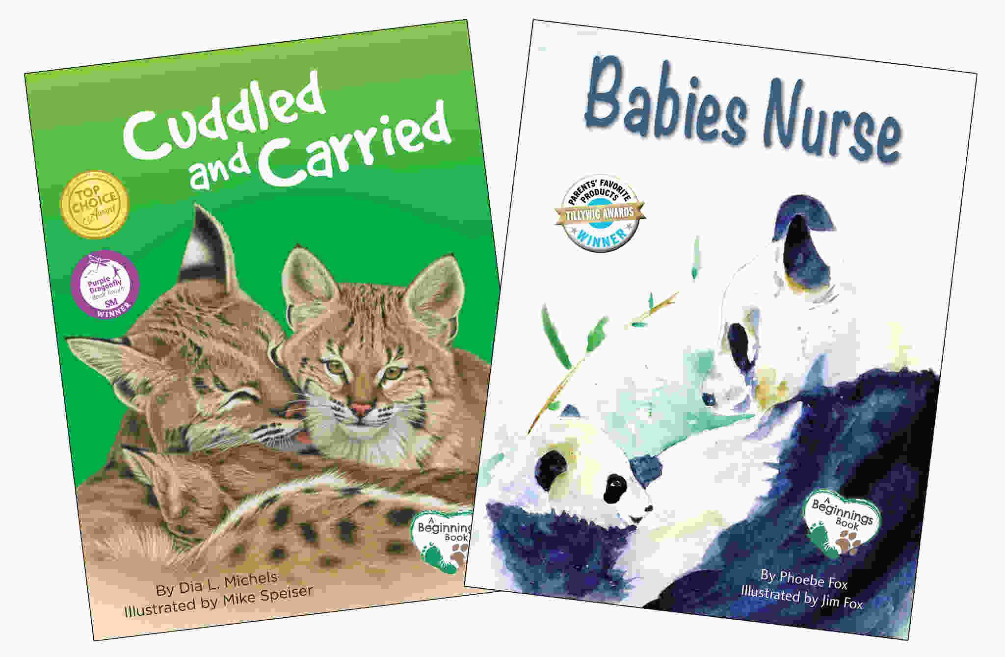 science naturally, cuddled and carried, babies nurse, STEM, breastfeeding, early education