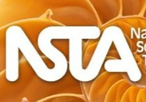 NSTA Science Teacher's Grab Bag