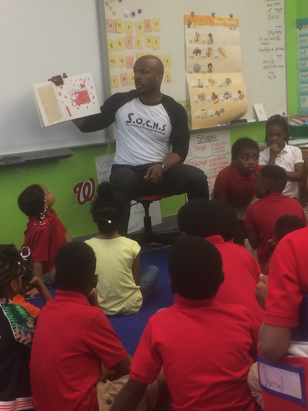 damon jones the steam teacher steam america literacy early education literacy bilingual books resources online education