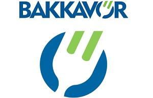 Back with Bakkavor