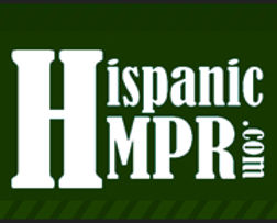 Hispanic MPR Interview with Dia L. Michels