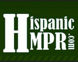 Hispanic MPR Interview with Dia L. Michels