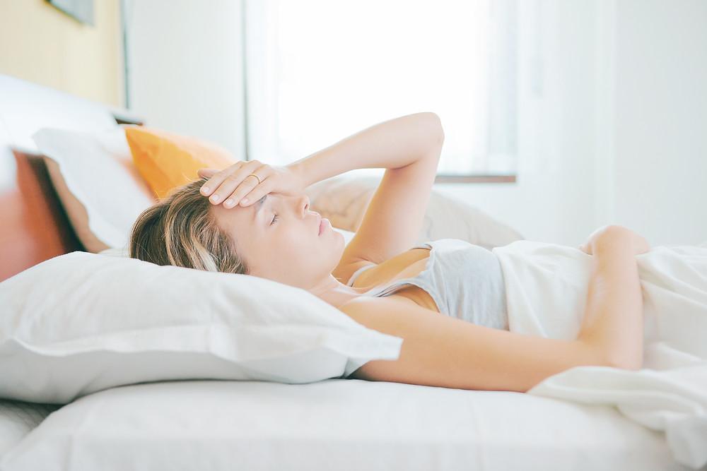 Difficult pregnancy nausea  Hyperemesis gravidarum pregnant difficulties