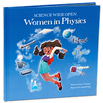 Women In Physics Cover.png