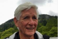 Wallace Hampton Tucker Native American Heritage Month science scientists