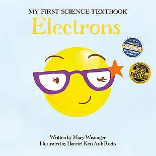 RGB.Electrons.FrontCover_Web.jpg